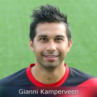 Gianni-Kamperveen-nofliggend