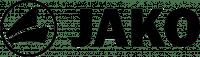 Logo-Jako-transparant